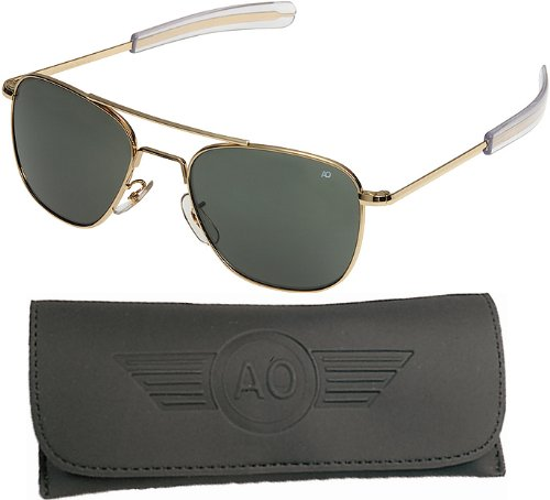 Best Glasses For Pilots