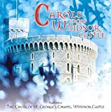Carols from Windsor Castle