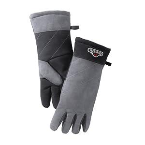 Napoleon 62140 Heat Resistant Pro Series Gloves