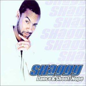 Dance & Shout