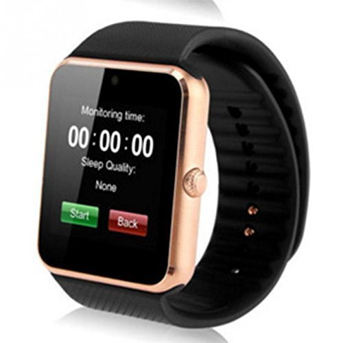 angelriver-newest-wearable-bluetooth-smart-watch-gt08-smart-health-wrist-watch-phone-with-simtf-card