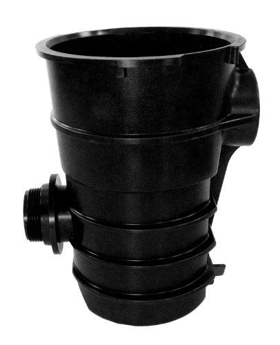 Pentair 354530 pot replacement sta rite dynamo aboveground swimming pool Swimming pool pump replacement