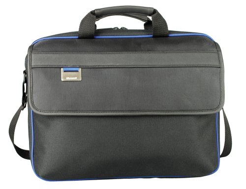 Microsoft 11-Inch Netbook Slipcase (Black) (39504)