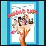 Bagdad Cafe: Original Motion Picture Soundtrack
