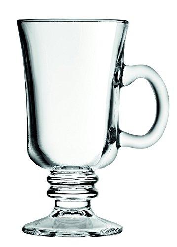 irish coffee glas preisvergleiche erfahrungsberichte und kauf bei nextag. Black Bedroom Furniture Sets. Home Design Ideas