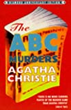 Abc Murders (0006498728) by Christie, Agatha