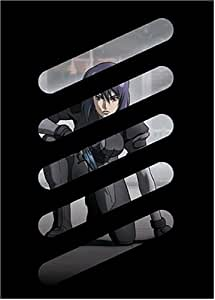Ghost in the Shell: Stand Alone Complex, Volume 04 (Special Edition)