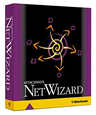 NetWizard 4.12