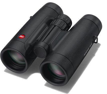 Leica 10 X 42 Trinovid Binocular