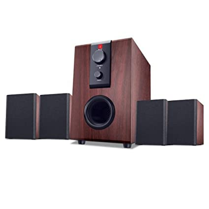 iball-Rockfest-B9-4.1-Home-Audio-Speaker