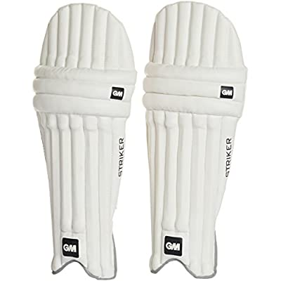 GM Striker Leg Guard Batting Pad