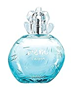 REMINISCENCE Eau de Toilette Mujer Rem L`Acqua 100 ml