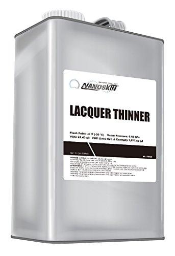 nanoskin-na-ltr128-lacquer-thinner-1-gallon
