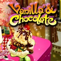 Vanilla and Chocolate [Game Download]