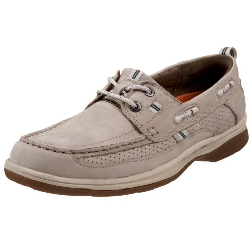 Clarks Air Boat Shoes