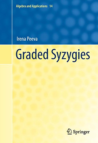 graded-syzygies-14-algebra-and-applications