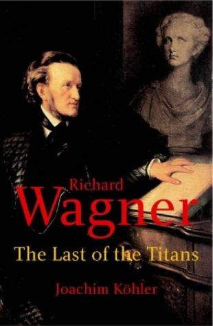 richard-wagner-the-last-of-the-titans