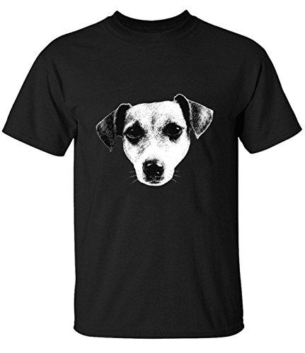 ljcnr-t-shirt-uomo-black-l