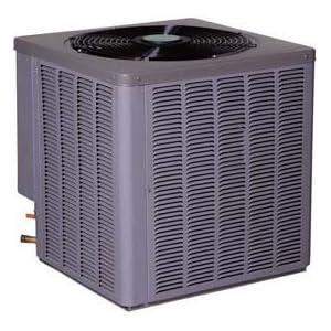 Lennox Condenser Fan Motor 68J97 [68J97] - $213.00
