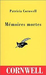 Mémoires mortes