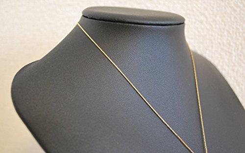 cedon mannequin manikin neck torso necklace display jewelry display stand black business. Black Bedroom Furniture Sets. Home Design Ideas