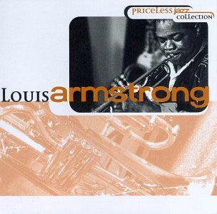 Louis Armstrong - Priceless Jazz - Zortam Music