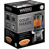 WARING Pro Soup Maker WAM1U