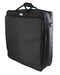 Gator Cases G-MIXERBAG-2123 21 x 23 x 6 Inches Mixer/Gear Bag