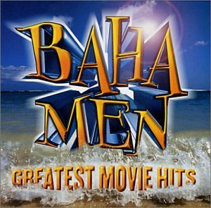 Baha Men - 10 Great Songs - Zortam Music