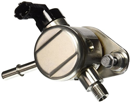 ACDelco EP1028 GM Original Equipment High Pressure Fuel Pump with Seal, Retainer, Gasket, and Bolt (Chevy Equinox Water Pump compare prices)