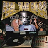 FEEL THE BASS ノン・ストップ・ミックス・No.1〜DJ MIX BY Jimmy-G&DJ KAZ
