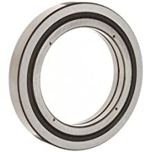 THK Cross Roller Bearing RE6013 - Outer Rotation, 60mm ID x 90mm OD x 13mm Width