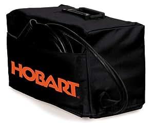 Hobart 195186 Protective Weather Resistant Cover for Welder Handler Models 135/140/175/180