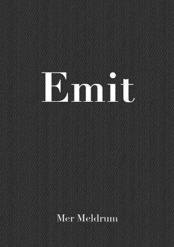 Emit PDF