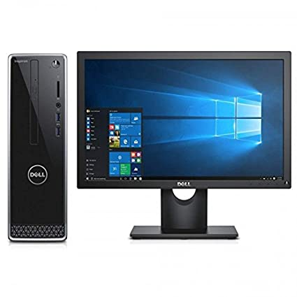 Dell-Inspiron-3250-(Y263502HIN8)-(Core-i5-6400/4GB/1TB/Windows-10/2GB-Graphics/18.5-inch)-Desktop