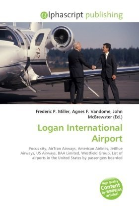 logan-international-airport-focus-city-airtran-airways-american-airlines-jetblue-airways-us-airways-