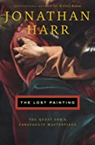 Free The Lost Painting (Random House Large Print (Hardcover)) Ebooks & PDF Download
