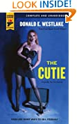 The Cutie (Hard Case Crime Novels)