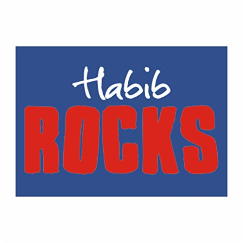 idakoos-habib-rocks-male-names-sticker-pack-x4