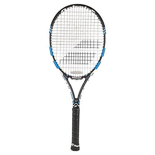 Babolat 2015 Pure Drive Tour Plus Tennis Racquet (4-1/4)