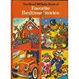 img - for Favorite Bedtime Stories book / textbook / text book