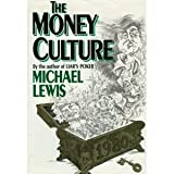 The Money Culture (0393030377) by Michael Lewis