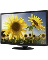 "Samsung LT28D310EW/EN TV LED 28"" HD Ready"