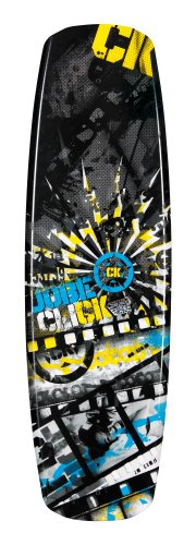 Jobe Click Series Wakeboard