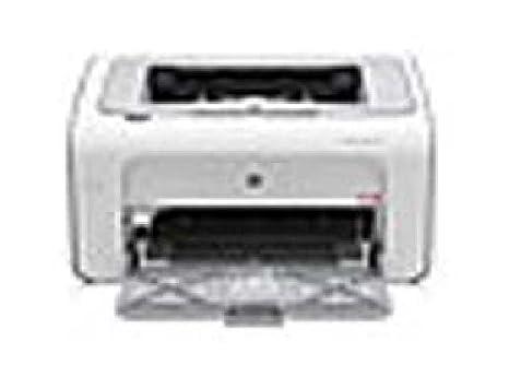 HP laserJet pRO p1102-imprimante laser monochrome-- - a 4-1200 dpi hP lJ pRO p1102 pRINTER cE651A #b19 monochrome