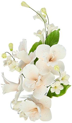 cake-company-zuckerblumenboquet-orchidee-pfirsich-1er-pack-1-x-55-g