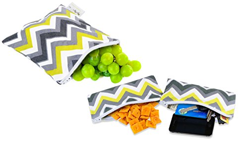 itzy-ritzy-snack-mini-snack-happens-reusable-bag-bundle-sunshine-chevron