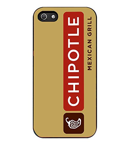 chipotle-mexican-grill-for-funda-iphone-5-5s-cases