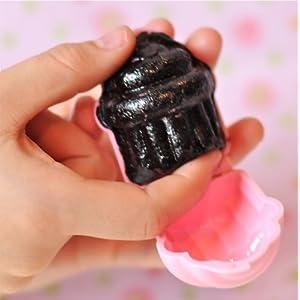 Cupcake POP Mold