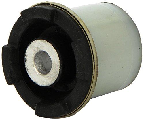 abs-270226-buje-del-brazo-de-la-suspension